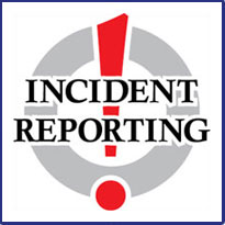Video Incident